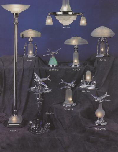 Dereco catalog mid-1980's
